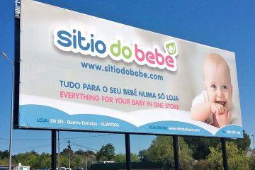 sitio-do-bebe